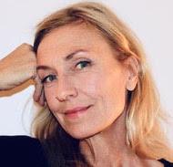 Magdalena Sjöstrand Öhrfelt