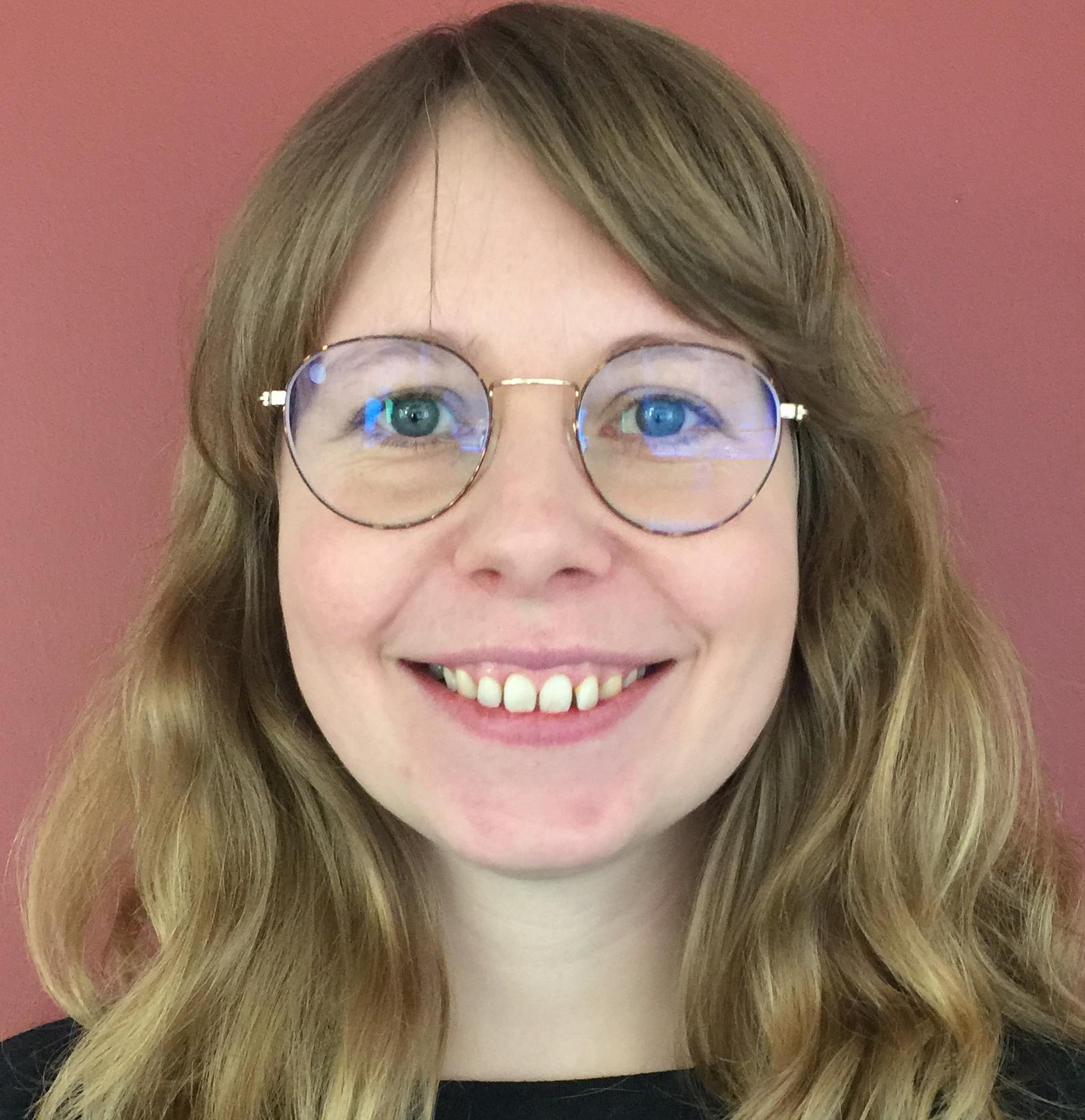 Sofia Österborg Wiklund