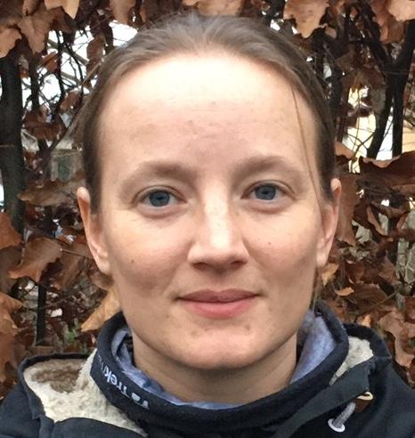 Janna Lundberg