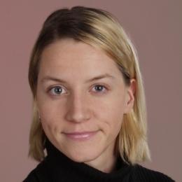 Claudia Schumann