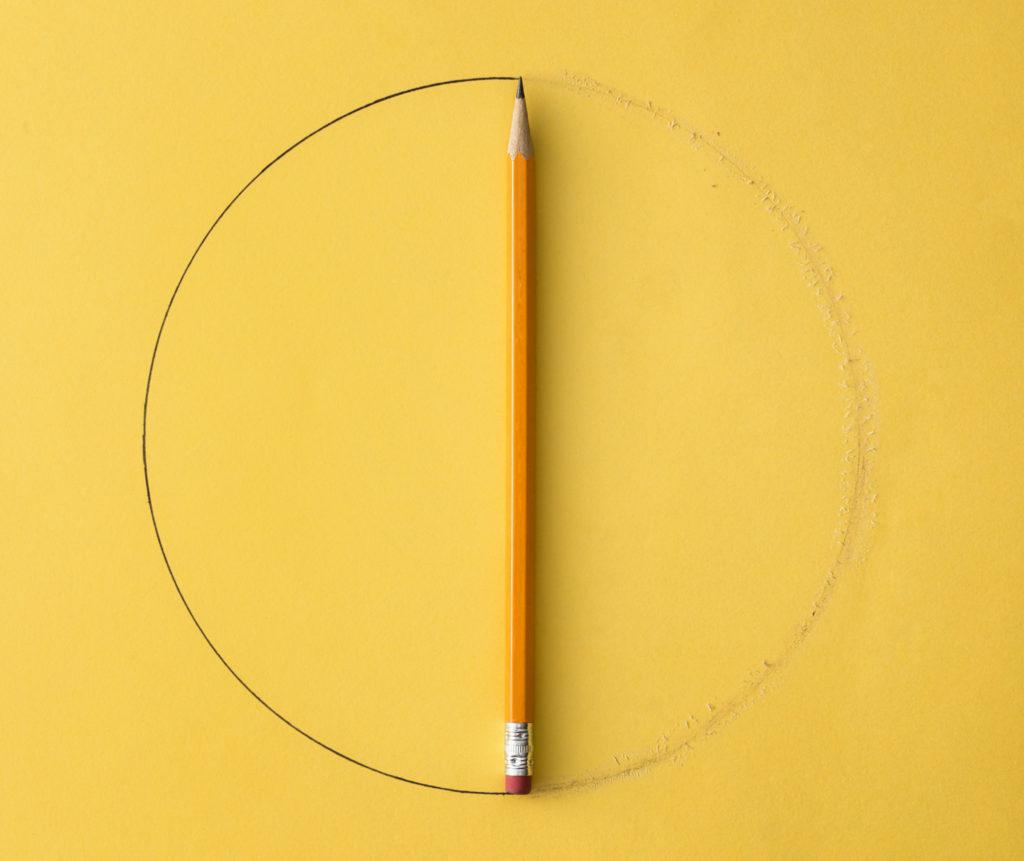 Ny digital kurs med Pär Sahlin! Cirkelmodellen – introduktion