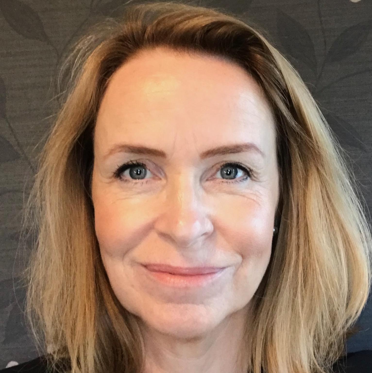 Anne-Marie Cederqvist